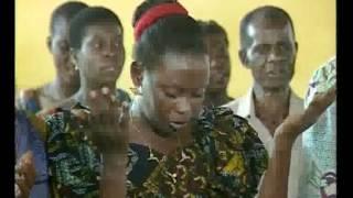 LE DIABLE AU CORPS, Film ivoirien, Film africain