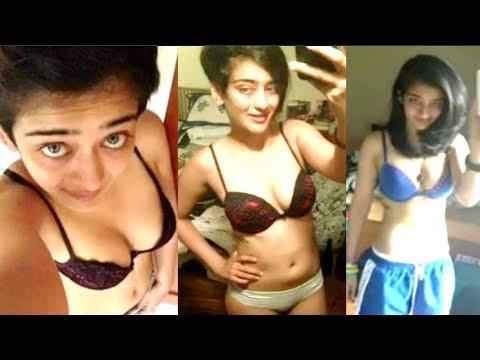 Xxx Mp4 LEAKED Video Kamal Hasan की बेटी Akshara Hassan की प्राइवेट तेस्वीरे VIRAL हुई 3gp Sex