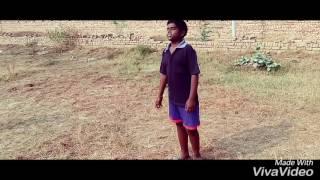 WhatsApp video 2016 short film