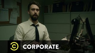 Corporate - Don