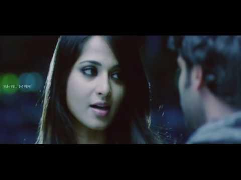 Xxx Mp4 Anushka Shetty Best Scenes In Billa Telugu Movie 3gp Sex