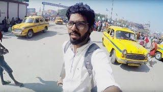 Funk You in Kolkata   Day 9 Vlog
