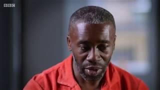 imagine   , Winter 2017  4  Chris Ofili   The Caged Bird's Song BBC Documentary 2017