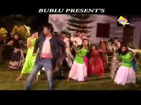 Din Dupure   Beauty   Album   Prem Koro Horodom   Bangla Song   YouTube