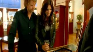 NCIS LA- Deeks funnies part 1 (seasons 1 and first half of season 2)