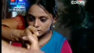 Bairi Piya 5 OCT Part 1