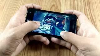 Walton primo E4 hands on review    YouTube