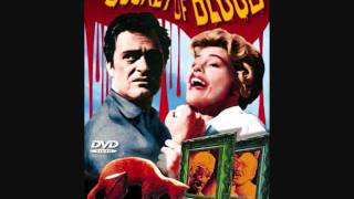 A Bucket of Blood 1959 review