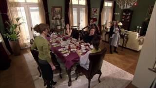 Aşkı Memnu 27.bölüm Bihter Firdevs Matmazel Sahnesi