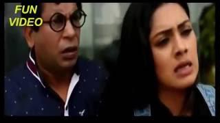 Eid Natok 2016   মহিনের পাদুকা জোড়া ft Tisha   Mosharraf Karim HD