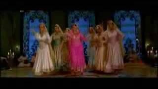 Cópia de Trilha Sonora de Caminhos da Índia Main vari vari