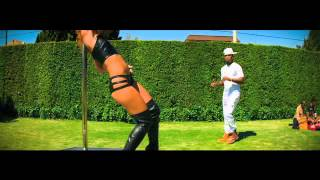 Ne-Yo ft Juicy J - She Knows (Dj Rukus 100-70 Transition) (Clean) (Extended)