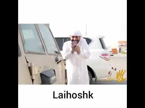 Xxx Mp4 Arabic Funny Video 3gp Sex