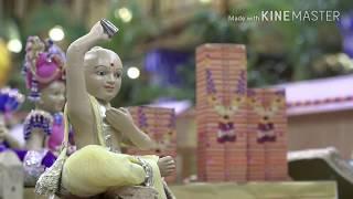 Swaminarayan Dhun❤️💕swaminarayanbhagwan Status ❤️💕musiclifechirag.k