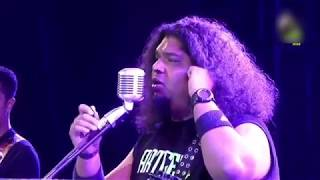 Artcell | Joy Bangla Concert | 2018 | HD