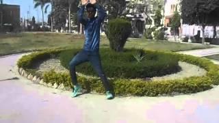 King United Solo (WOD) Lyricial Choreo by Apple