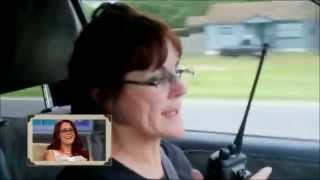 Teen Mom 2 - Unseen Moment: Babs tells off producer