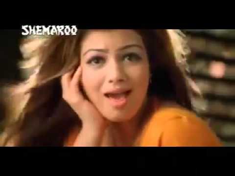 Ayesha Takia   Hot & Sexy Song