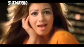 Ayesha Takia   Hot & Sexy Song