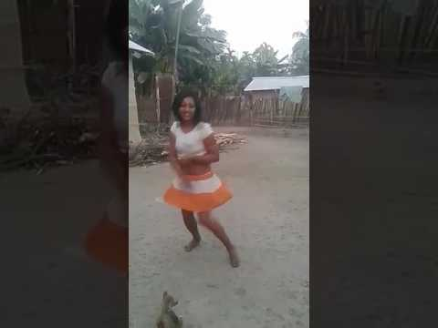 Xxx Mp4 Sexy Bodo Girl Funny Dance 3gp Sex