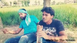 Barsat ke mausam me tanhai ke aalam hindi song Rahuldhirajdance