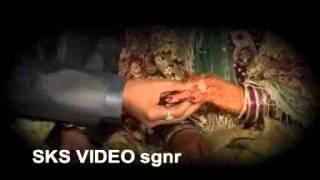 Pyar pehli vaari_Ring Ceremony Highlights.flv