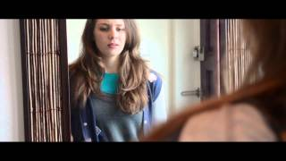 Her Secret 2014 - Short Film