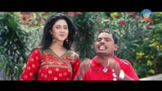ପଛରେ ମିଳିବନି || PACHHARE MILIBANI || Film Comedy || Sarthak Music