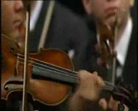 Gustavo Dudamel Danzon n°2