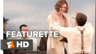 Live by Night Featurette - The Price You Pay (2017) - Ben Affleck Movie