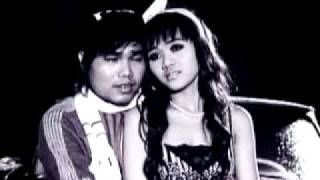 Bong Chea Monus Min Men Chea Rukakcheat