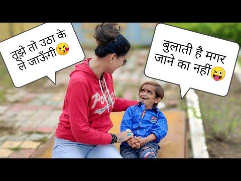 छोटू दादा की लालपरी Chotu Dada ki Laal Pari Khandesh Hindi Comedy Video Chotu Comedy Video
