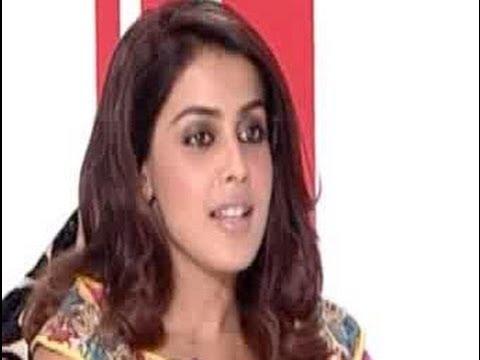 Xxx Mp4 Genelia D Souza Onscreening Kissing Is Not Necessary In Indian Cinema 3gp Sex