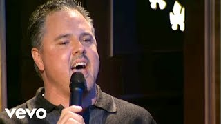 David Phelps and Wesley Pritchard - It Is Well With My Soul [Live]