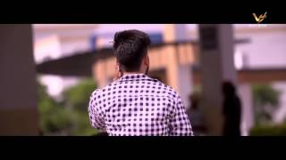 NASHA by mandeep singh feat.. kanwar new punjabi song 2017 latest HD