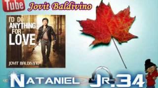 I'd Do Anything For Love Jovit Baldivino (2nd Album)