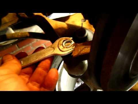 Xxx Mp4 Замена рулевых наконечников авто Рено Логан 3gp Sex