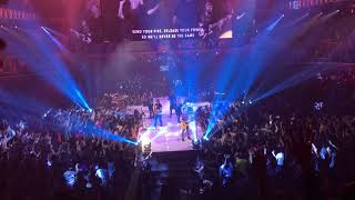 I Came For You-Manila 2018 Planetshakers Conference