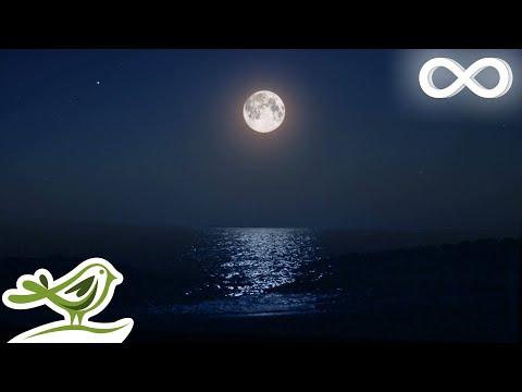 Xxx Mp4 Deep Sleep Music Ocean Waves Fall Asleep Fast Relaxing Music Sleeping Music ★138 3gp Sex