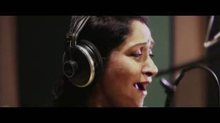 Making Video Of Female Singers Version Of Baale - Multiple Artists