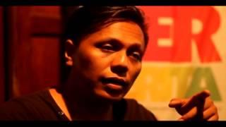 ART FILM SCHOOL INDONESIA