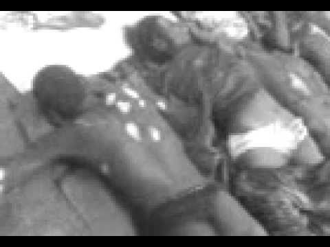 Xxx Mp4 Naked Tamil Corpses Filmed By Sri Lankan Soldiers In Last Stages Of 2009 War 2 3gp Sex