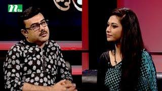 Shuvo Shondha | Episode 4784 | Talk Show