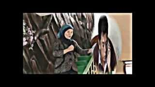 TOMA YOJO Ayu Sompa Yusuf - LAGU DAERAH KAILI SULTENG