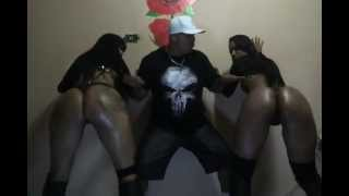 CHAMADA DE VIDEO MC JABA E AS COYOTES PARA AMERICAN PIE 7 DIA 26 DE MAIO DE 2012