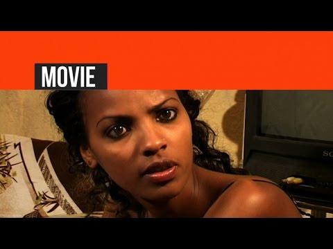 Eritrea Filmon Kiros ኪንዮ᠆ቲ ሓጹር Kinyo ti Hatsur Official Movie New Eritrean Movie 2015