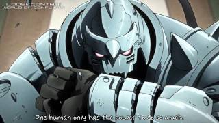 World of Conflicts I - Rightous Justice [loosecontroi BSZ] ASMV