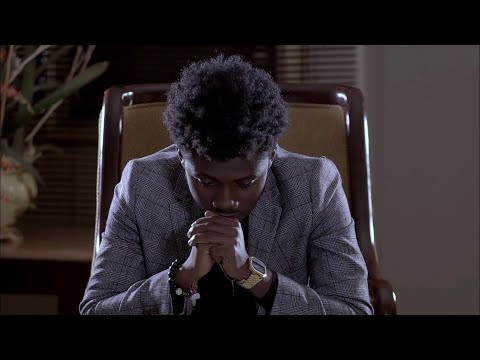 Xxx Mp4 Deon Boakye GONE Official Video 3gp Sex