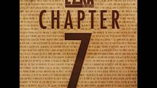 Ezra Collective - Chapter 7 [Full Album]