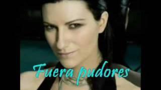 Bellisimo Así- Laura Pausini